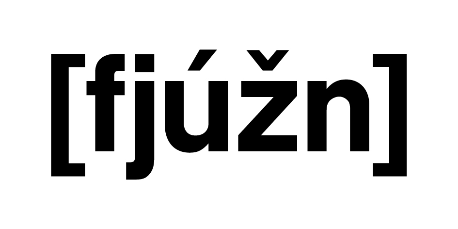 fjuzn_2