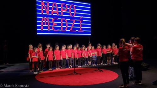 TedX BA-7364