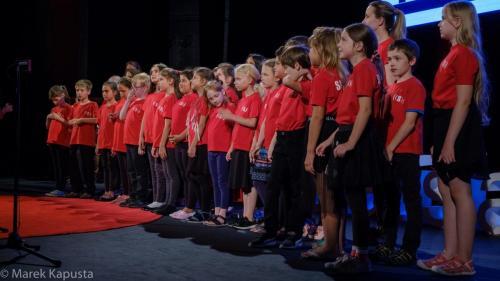 TedX BA-7388