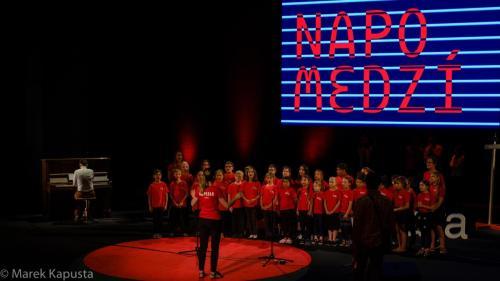 TedX BA-7424